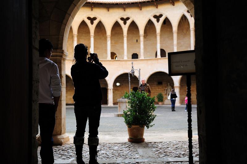 Mallorca Tourists.jpg
