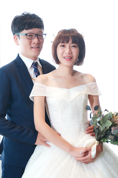 20190317-雁婷&秉鈞婚禮紀錄_377.jpg