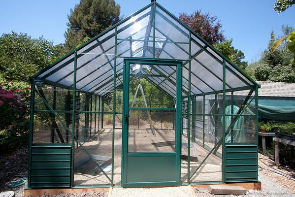 Greenhouse-2013