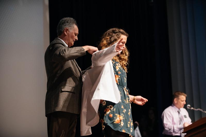 20190202_White Coat Ceremony-8683.jpg