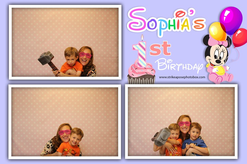 Sophias_1st_Bday_Prints_ (43).jpg