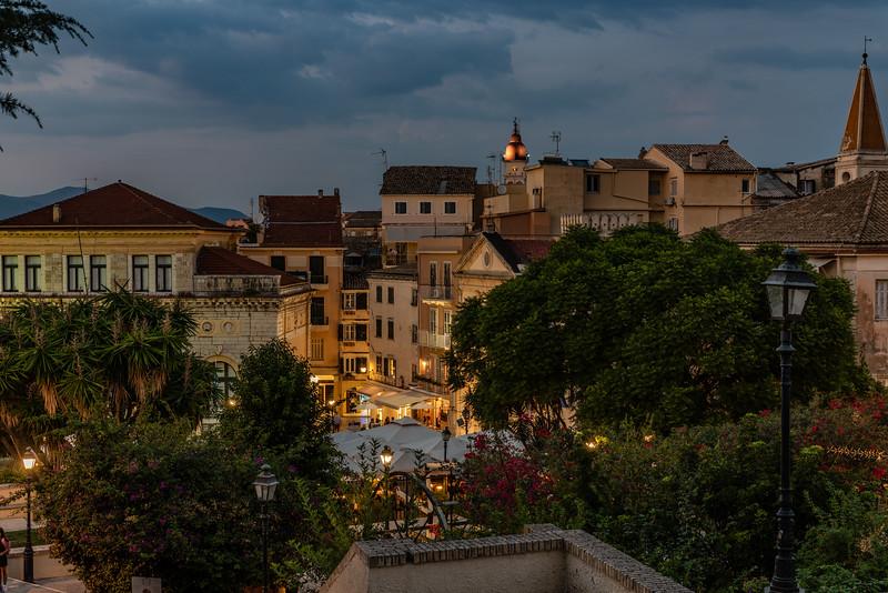 Corfu Town-1.jpg