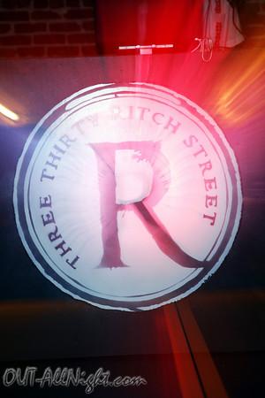 330 Ritch - March 19th 2010 - Set ii of ii