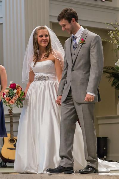 DSR_20140809Gayoso Wedding532.jpg