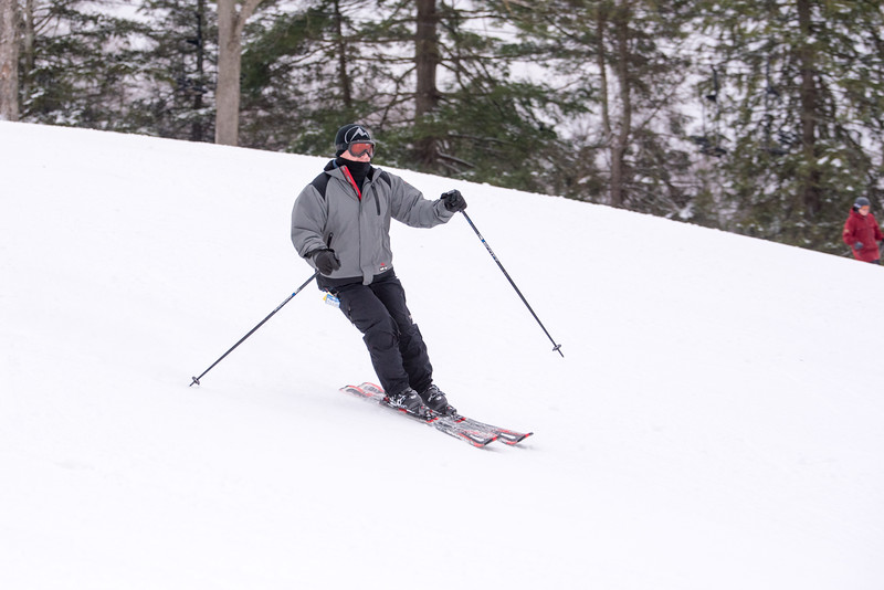 Opening-Day_1-3-16_Snow-Trails-8033.jpg
