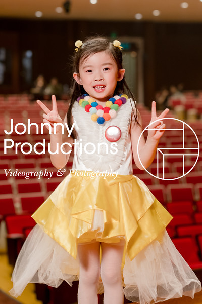 0066_day 1_yellow shield portraits_johnnyproductions.jpg