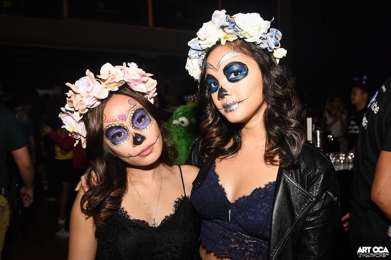 Halloween at The Palace (27).jpg