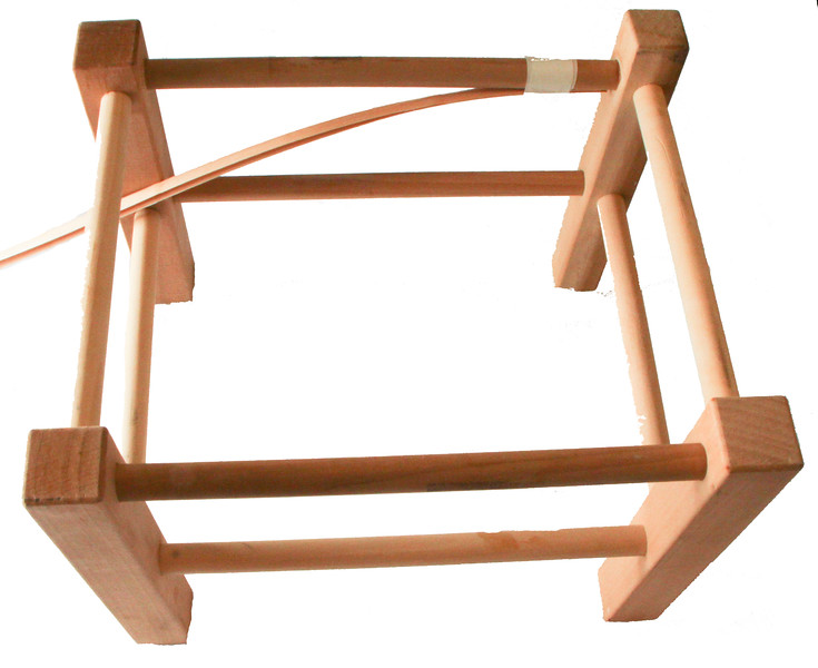 porch weave-1.jpg