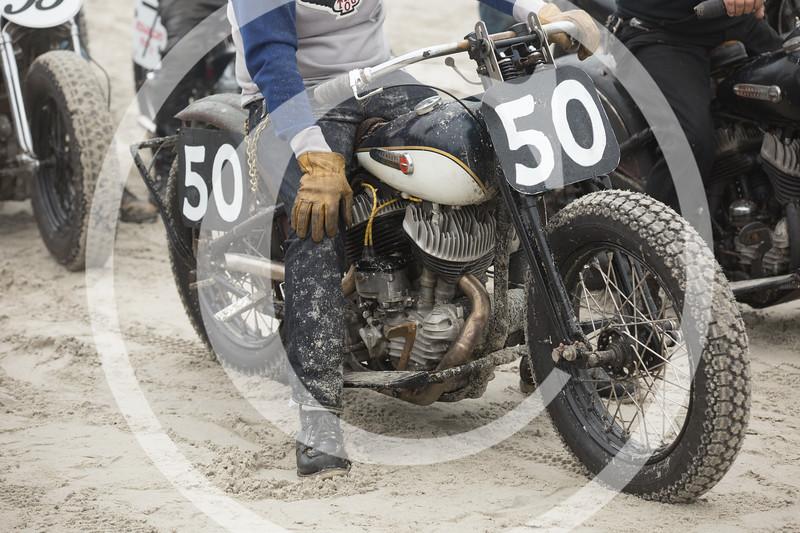 race of gentlemen-0972.jpg