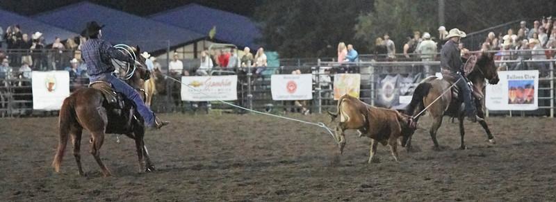 Enumclaw Rodeo 2019 - _15A5658.jpg