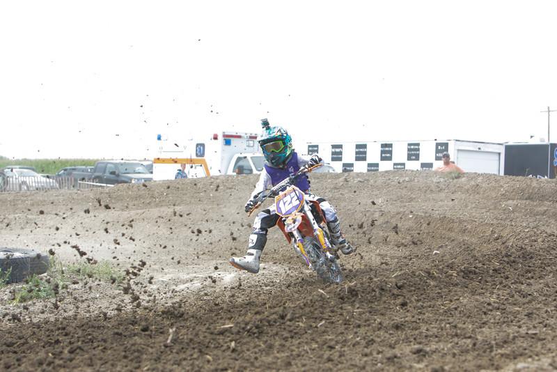 motocross August-8756.jpg
