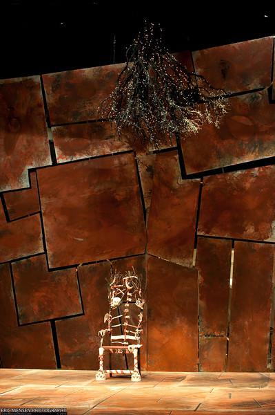 Macbeth-001.jpg