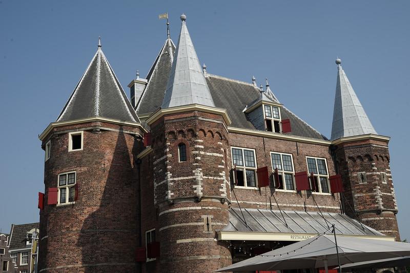 09-15-16 DSC00779 Amsterdam.JPG