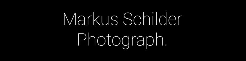 Markus Schilder.png