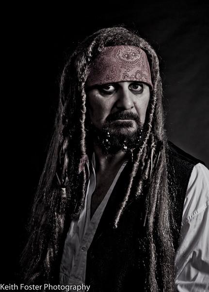 KD Pirate3.jpg