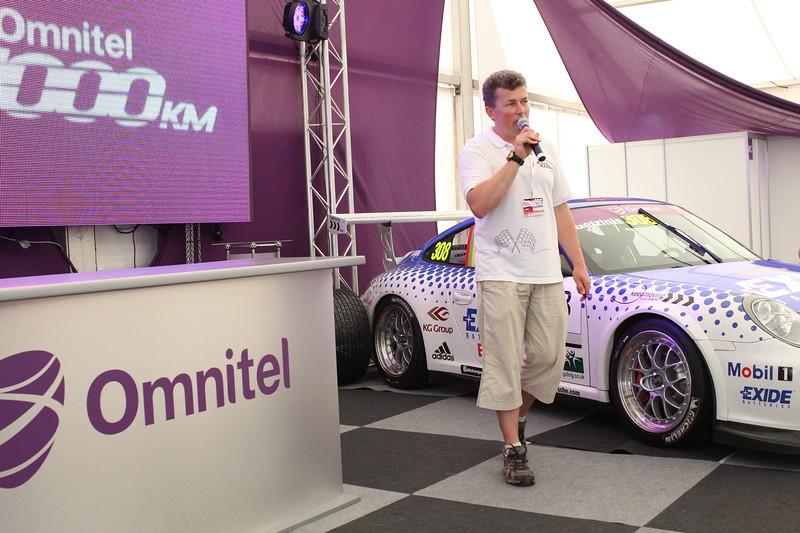 WRC_2495.JPG