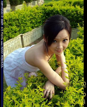20090606 - Cyberport Portraits