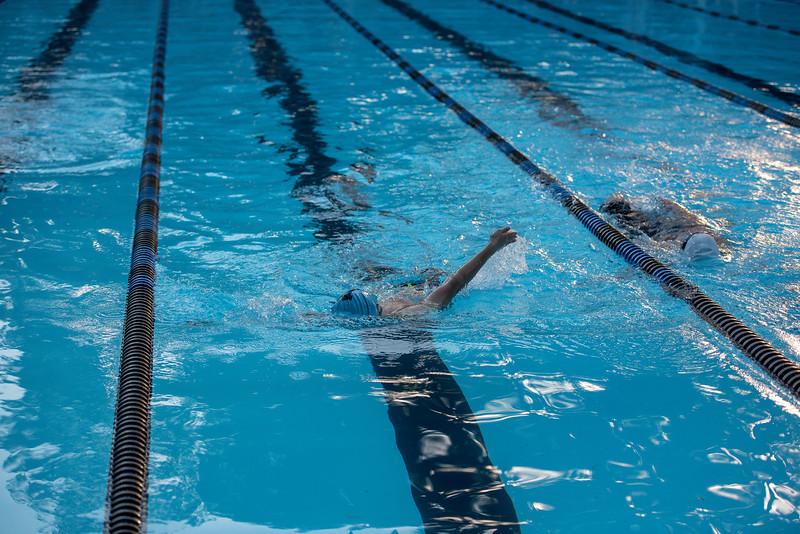 lcs_swimming_kevkramerphoto-555.jpg