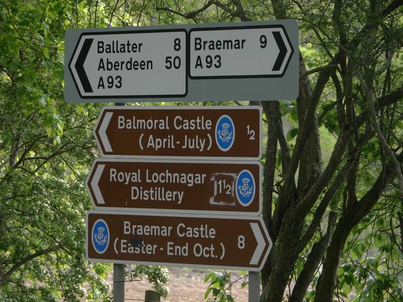 @RobAng Juni 2015 / Crathie, Aboyne, Upper Deeside and Donsid, Scotland, GBR, Großbritannien, 282 m ü/M, 2015/06/27 12:54:17