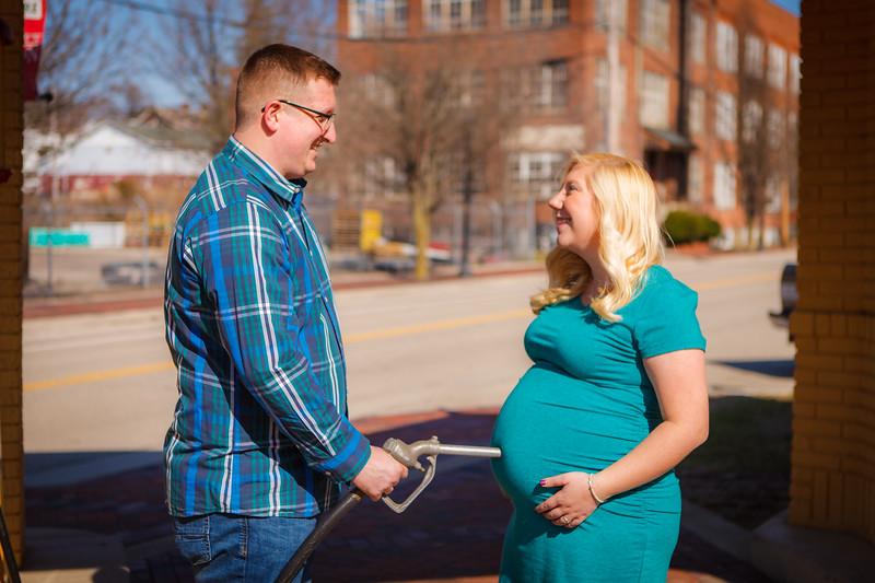 Schulte Maternity 2018-35.jpg