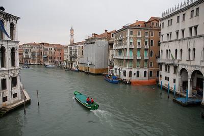 Venice - Murano - Burano