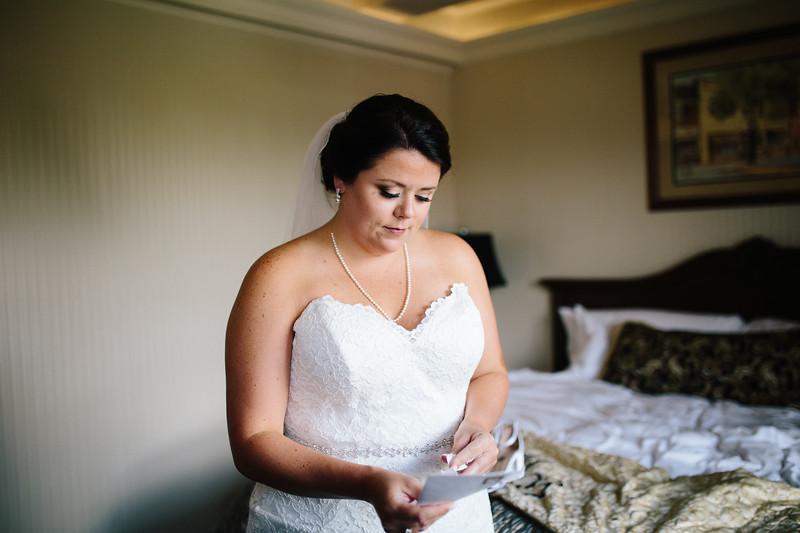 Kimberley_and_greg_bethehem_hotel_wedding_image-100.jpg