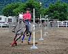 gymkhana dela county fair 2014 189smug