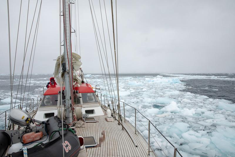 2019_01_Antarktis_05373.jpg