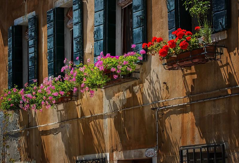 13-06June-Venice-12-Edit.jpg