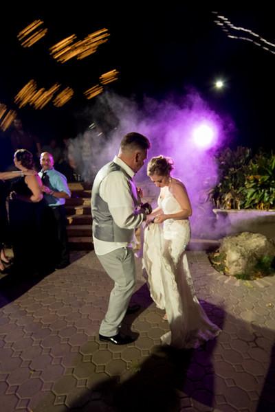 Hofman Wedding-961.jpg