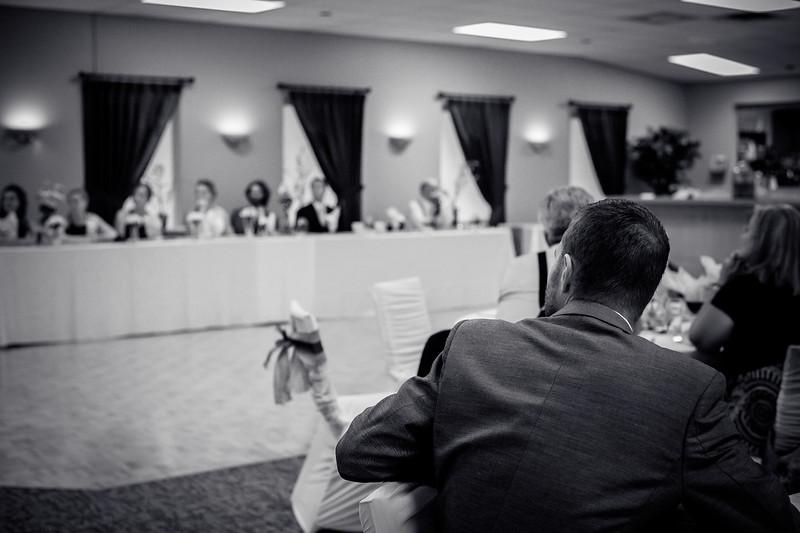 EDITS - Ryan and Lindsey Wedding 2014-291.jpg