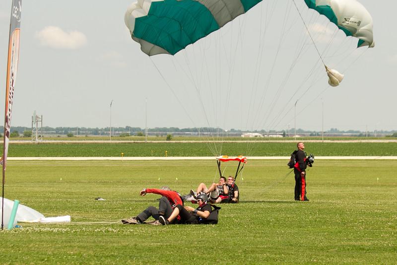 067-Skydive-7D_M-130.jpg