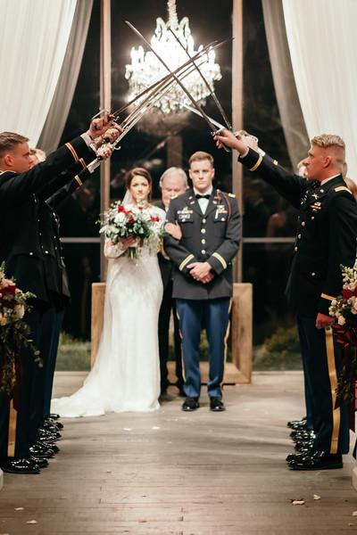 Highum-Wedding-321.jpg