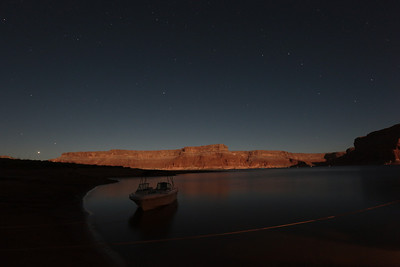Canon: 2013-09-19: 04 Sunset