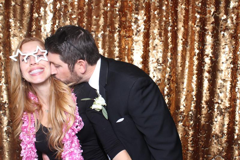 Kristen_Josh_Wedding_Individuals_ (440).jpg