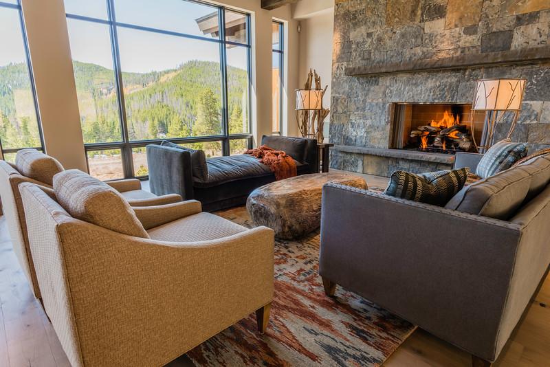 10.4.17 Mountain Comfort Homes-52.jpg