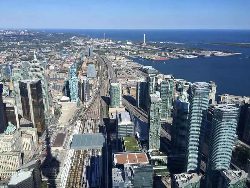 Toronto City View.JPG