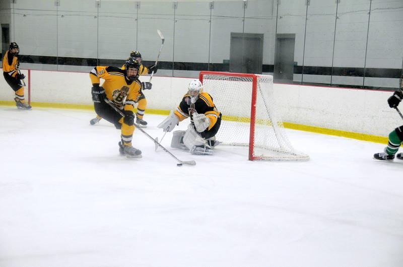 141214 Jr. Bruins vs. Bay State Breakers-116.JPG