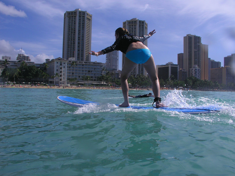 Surfing Waikiki Feb 2011 - 48.jpg
