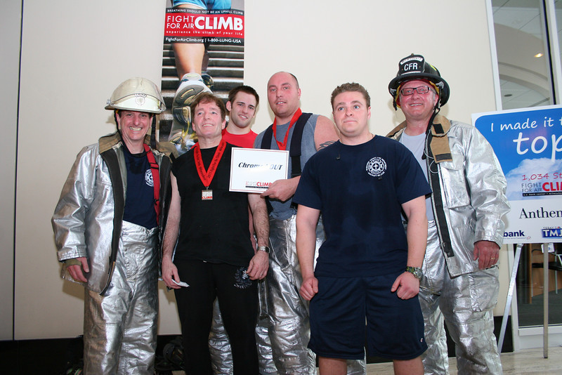 Fight for Air Climb 069.JPG