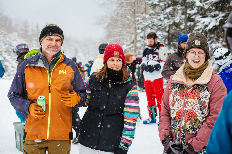2020-02-08_SN_KS_Winterfest Progression-3117.jpg