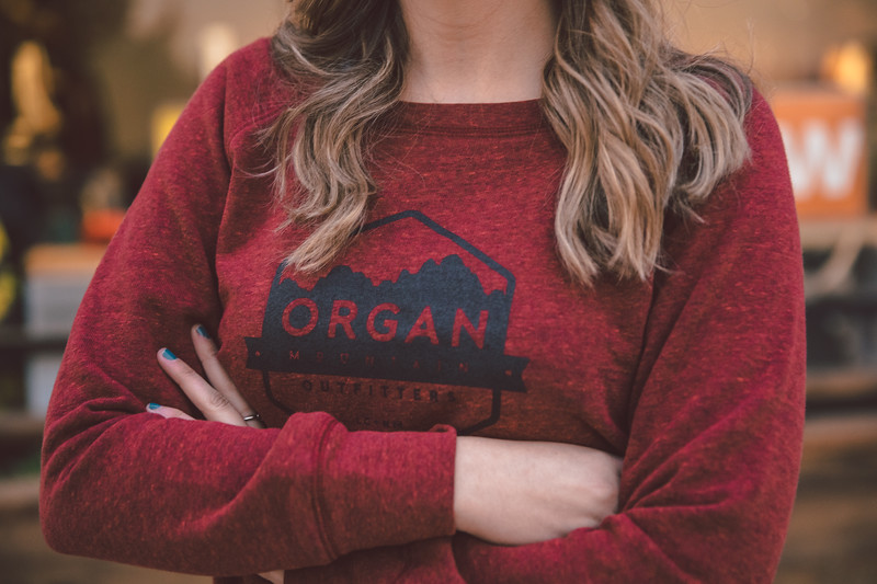 Outdoor Apparel - Organ Mountain Outfitters-4787.jpg