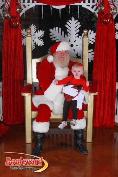 Santa 12-17-16-204.jpg