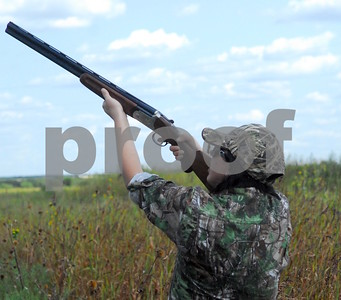 dove-hunters-should-find-birds-plentiful-for-opening-day