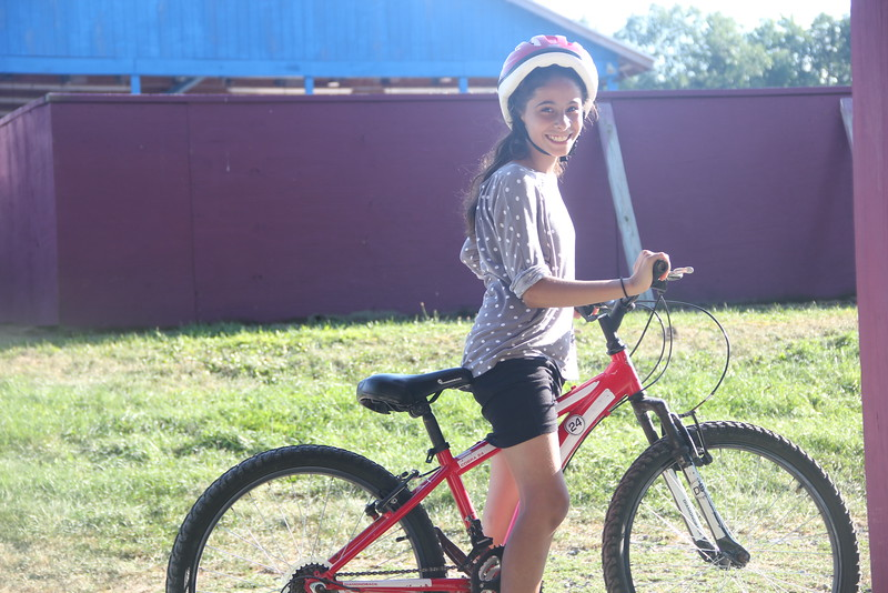 kars4kids_thezone_camp_girlsDivsion_activities_biking (10).JPG