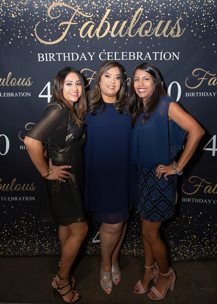 2019 10 Ruby Fabulously 40 Birthday 043.jpg