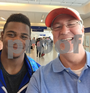 john-tyler-grad-jefferson-pursuing-olympic-dream-at-trials