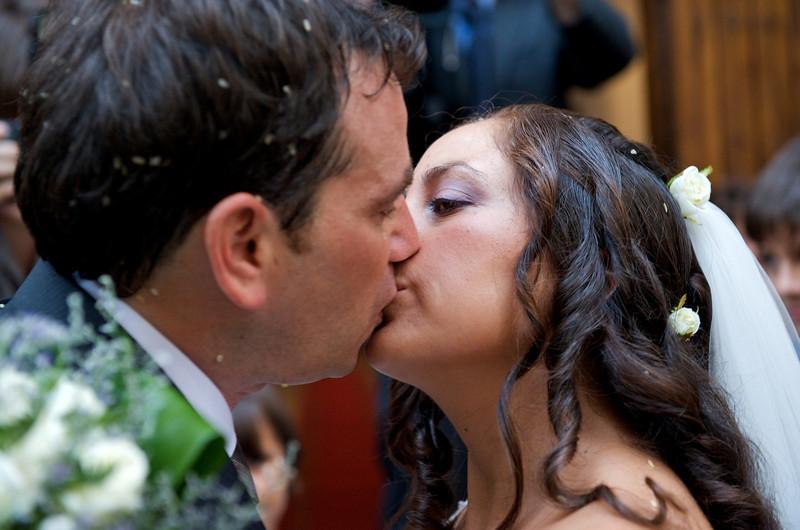 wedding-marianna-2009-0771.jpg