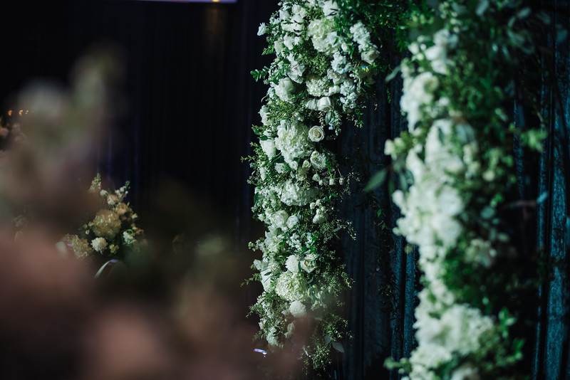 2018-10-20 Megan & Joshua Wedding-707.jpg