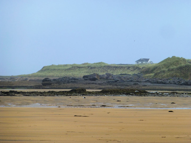 Connemara Coast-Fanore Beach.jpg